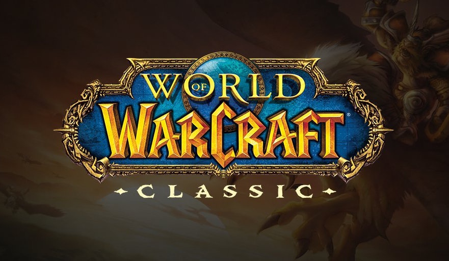 BlizzCon 2018 WoW Classic Demo: First Impressions - Wowhead News