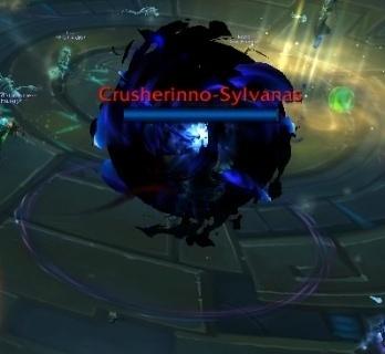 oblivionsphere.jpg