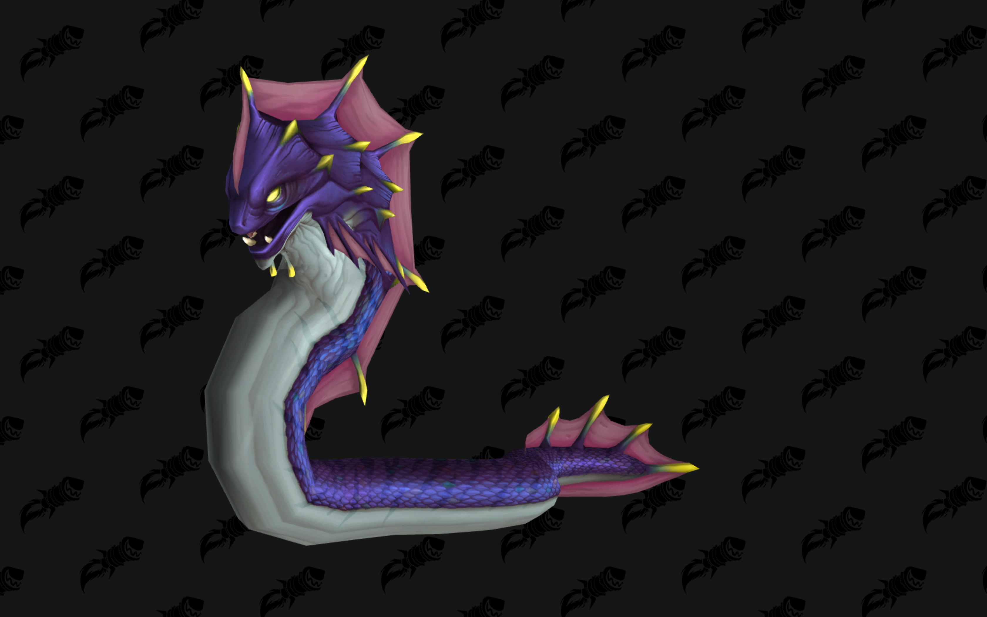 Paragon Reputation Rewards in Patch 8 1 Tides of Vengeance - Wowhead