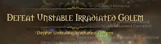 unstableirradiated.png