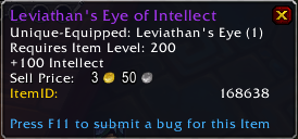 leviathanint.png