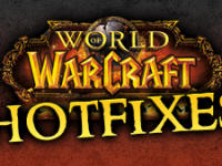 hotfixes-image.png