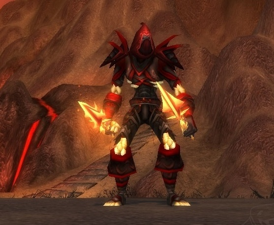 Biggest Changes to DPS in Classic WoW if You've Played BFA