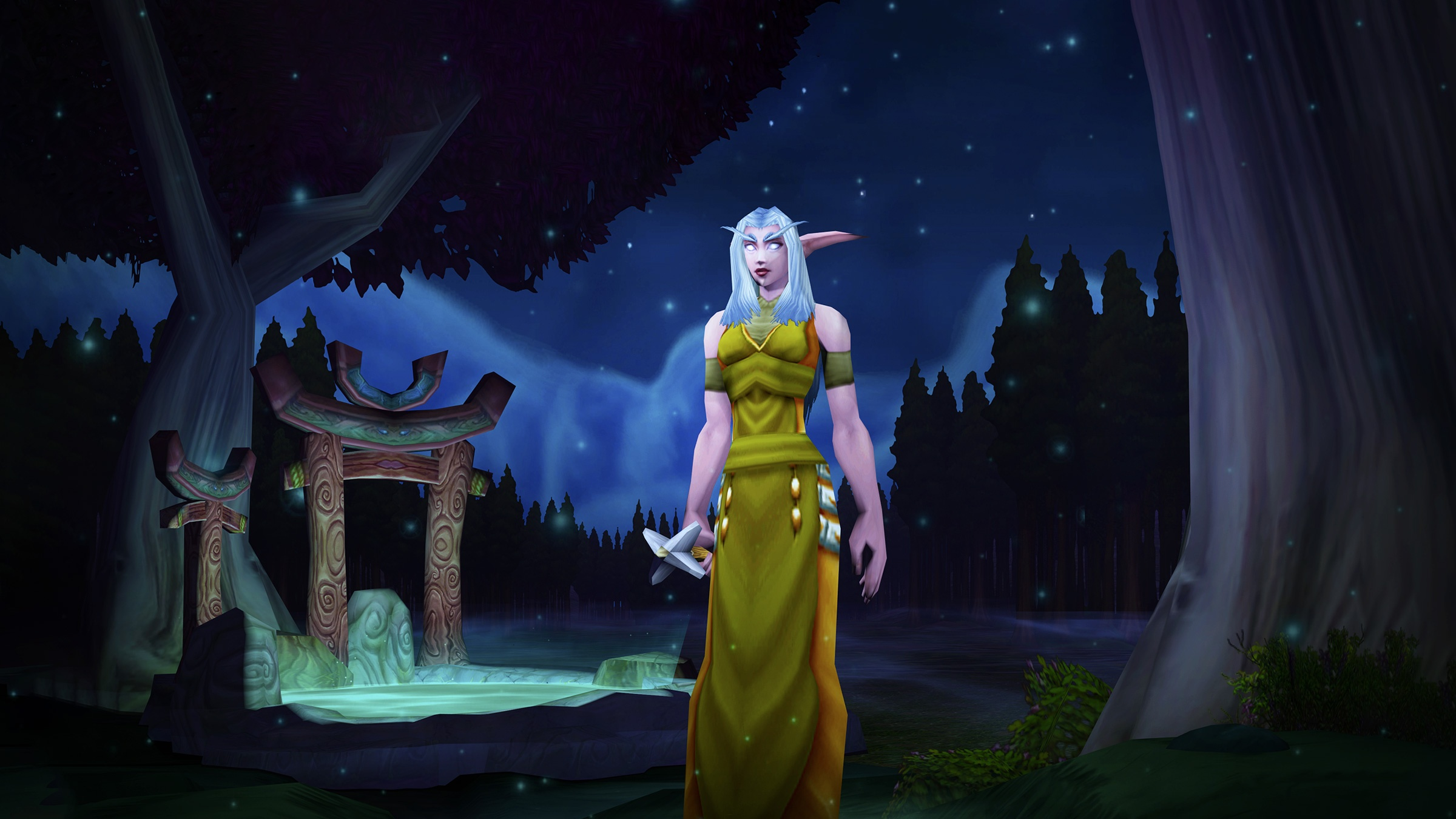 WoW Classic Class Guides and Best in Slot Gear - Wowhead News