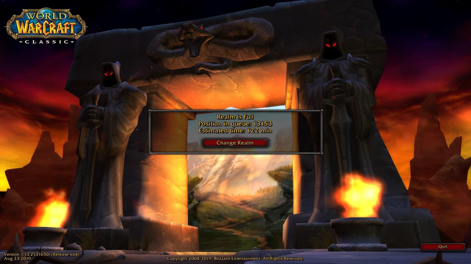17023-launch-classic-wow-server-queue-ti