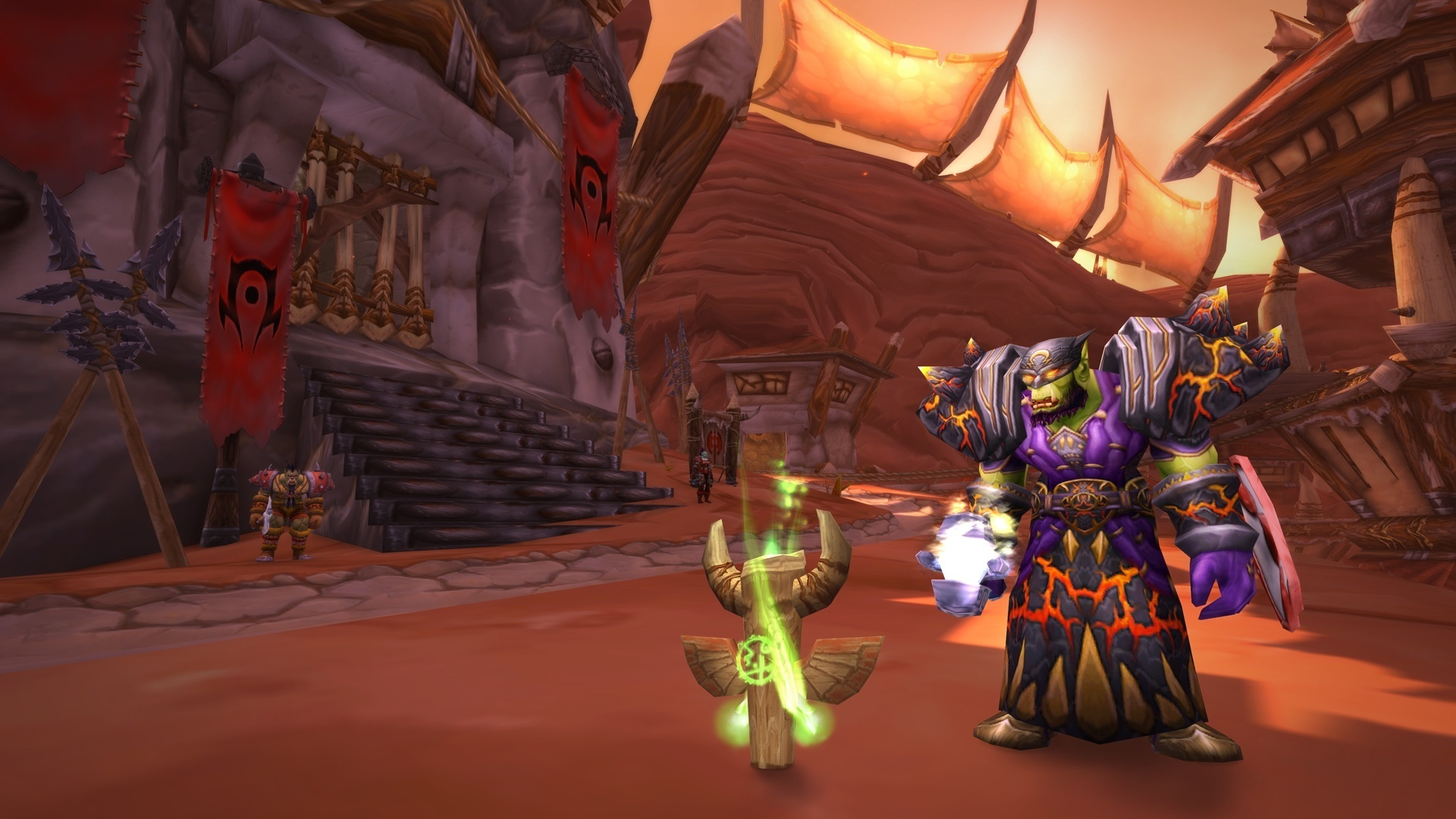 Blizzard Responds on Layering Abuse in Classic WoW - Wowhead