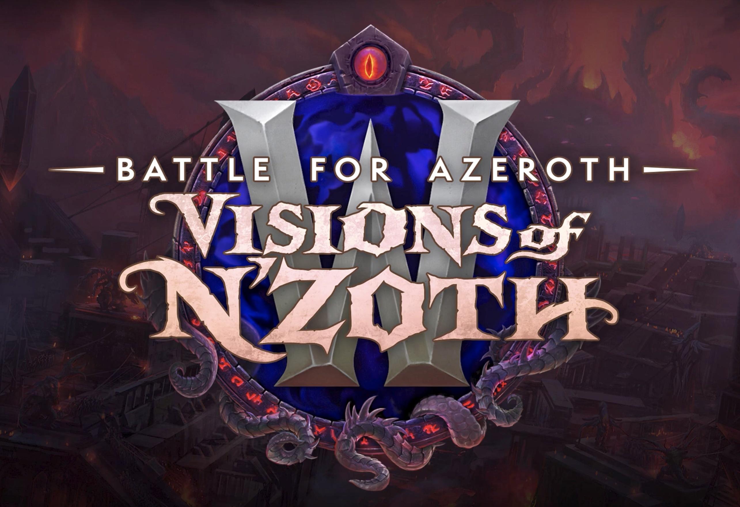 Картинки по запросу visions of n'zoth