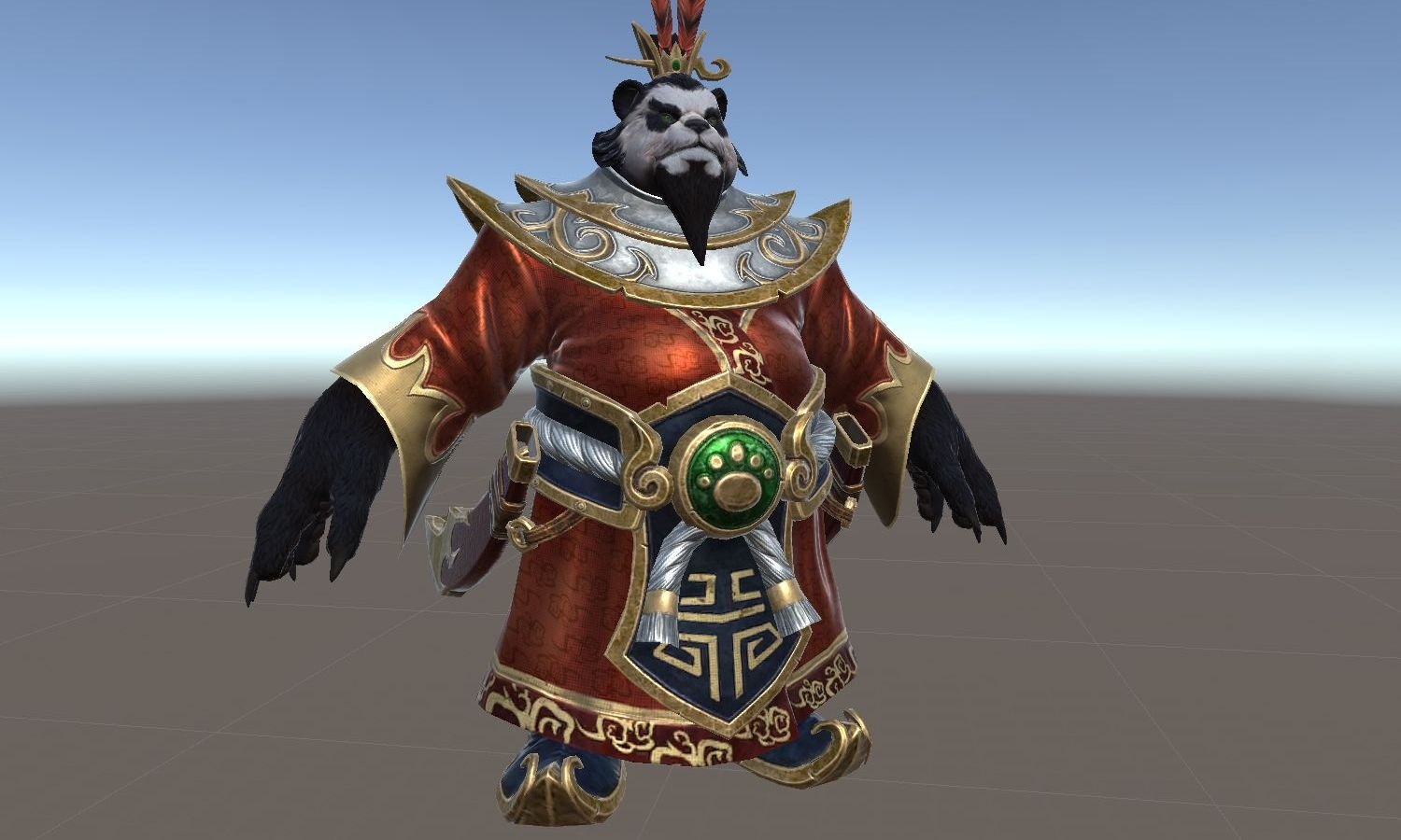 Wc3 Reforged Datamining Post Updated With Models Story Forum