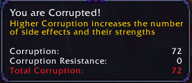 corrupted.png