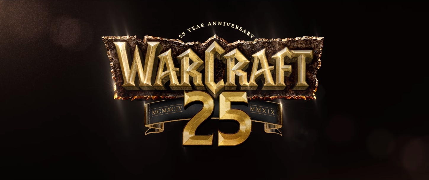 17662-for-azeroth-25-years-of-warcraft.jpg