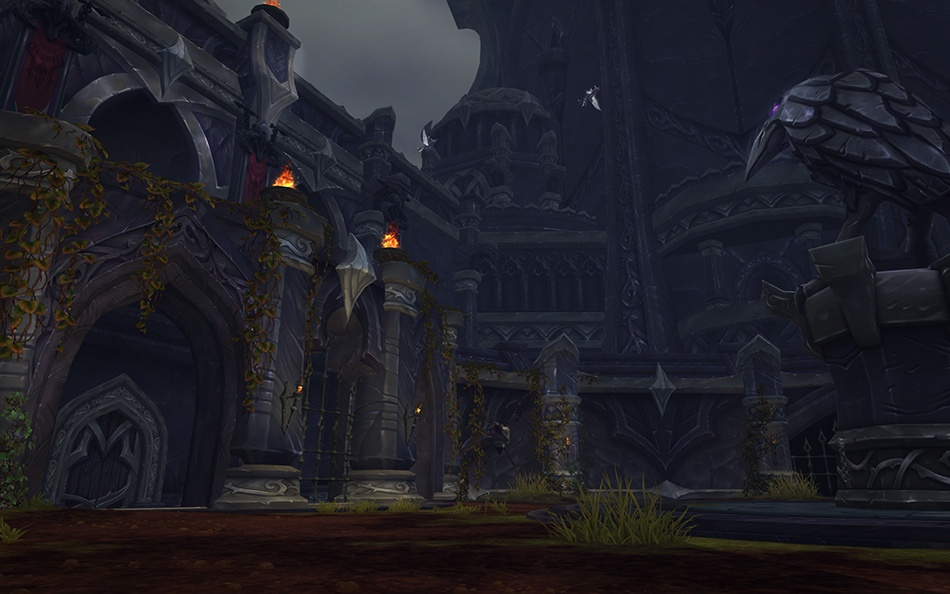 update on arena season 3 ending early wowhead news. Black Bedroom Furniture Sets. Home Design Ideas