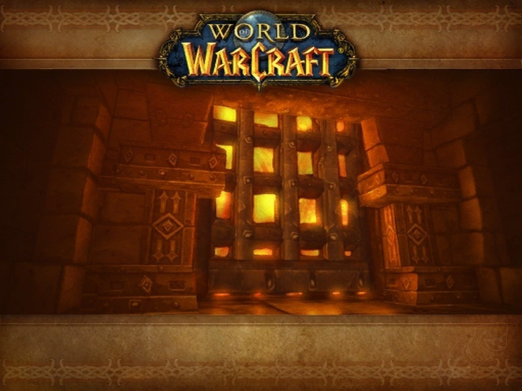 classic wow content drop on feb 12th blackwing lair. Black Bedroom Furniture Sets. Home Design Ideas