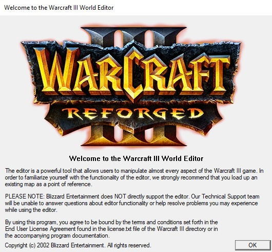 warcraft 3 custom maps folder
