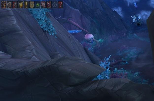 Подземелья Shadowlands: особенности, задания и награды