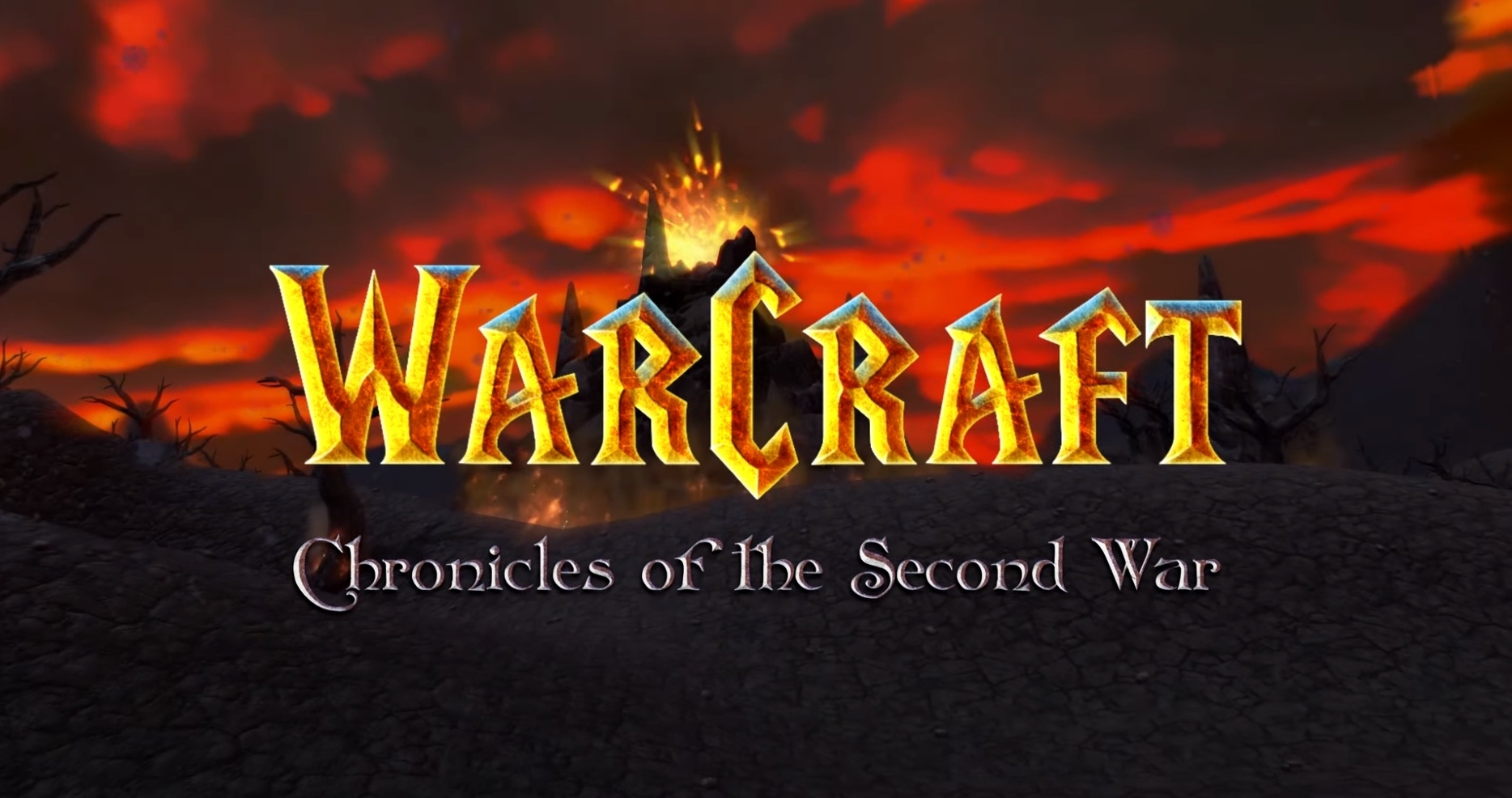 warcraft 2 death knight quotes