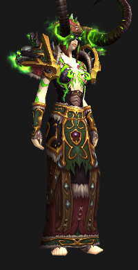 warlock1.png