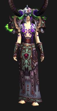 warlock2.png