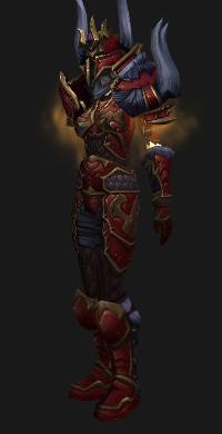 warrior4.png