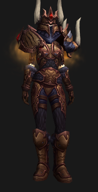 warrior2.png
