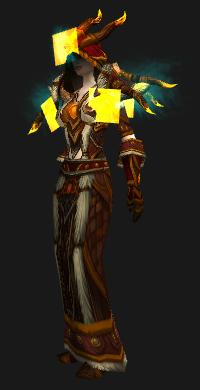 druid3.png
