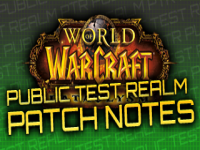 Check out the official 4.1 patch notes!