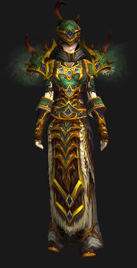 druid2.png