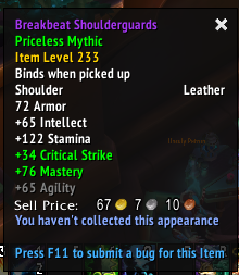 pricelessmythic1.png