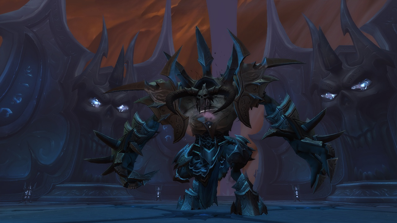 9.1 PTR Class Tuning & Spell Change Hotfixes (June 23rd) - PvP Talents, Raid Tuning