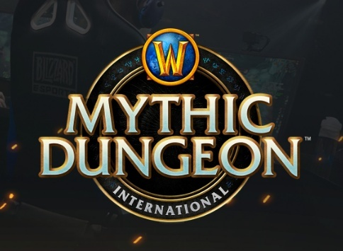 MDI Global Finals Dungeon and Affix Combinations Announced