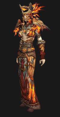 shaman3.png