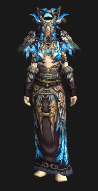 shaman2.png
