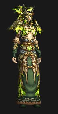 shaman1.png