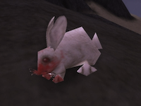 bunnystory.png