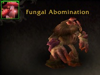 dfungal.png