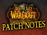patch-notes-image.png
