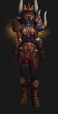 warrior.png