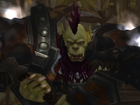 orcstory.png