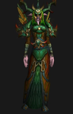 wod transmog armor guides wowhead