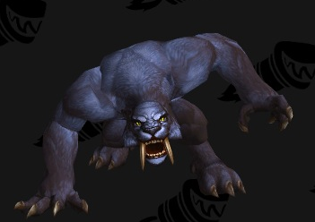 Warlords of Draenor Druid Changes - Guides - Wowhead