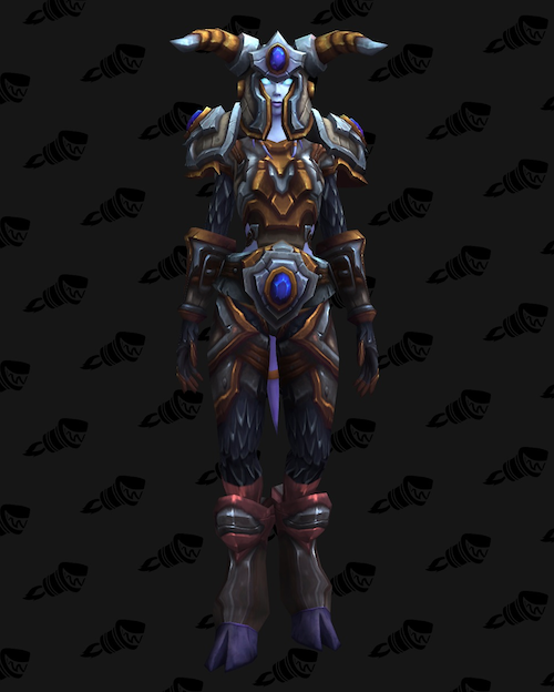 draenei.png