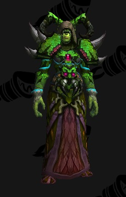 how to change form in balance druid