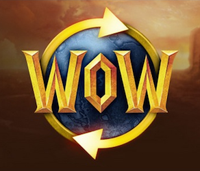 Blizzard Introduces The Wow Token Exchange Gold And Game