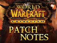 patch-notes.pn