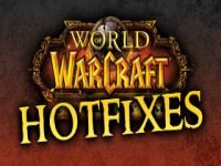 hotfixes-