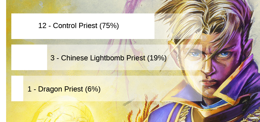 viagamepriest.png