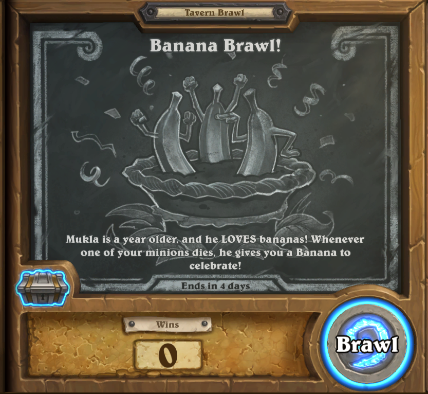 bananabrawl.png