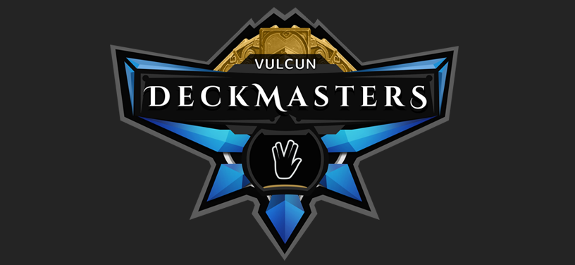 vulcundeckmasters.png