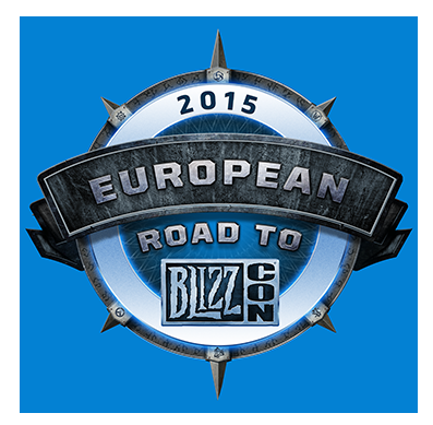 blizzcon-logo-new.png
