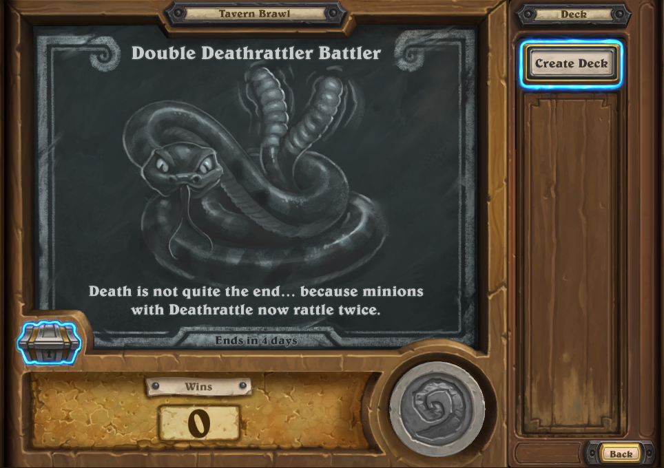 deathrattle.png