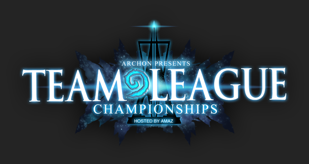 archon-team-league-logo.png
